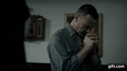 Exorcist Episode Season Father Chapter Lies Pray