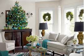 Ideas For Decorating The Living Room For Christmas Interior Design Rooms Pictures With Fireplace Nice Living Room Fireplace Decorating Living Room Decorating Ideas Small Home Decorating Tips Design Sleek Contemporary Additions Giving The Living Room A Fresh And