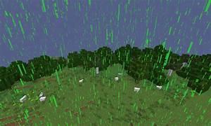 Images - Storm - Bukkit Plugins - Projects
