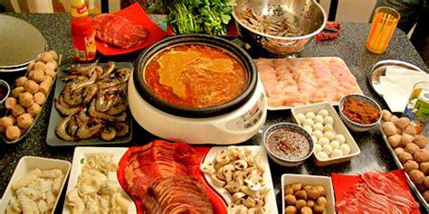 fondue vietnamienne cuisine asiatique fondue cantonaise azizen cuisine d 39 asie et recettes asiatique