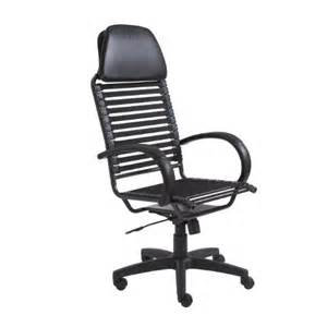 bungee cord chairs webnuggetz com