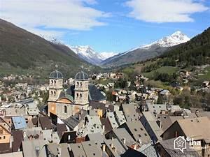 Morceaux De Craie De Briançon : location brian on pour vos vacances avec iha particulier ~ Dailycaller-alerts.com Idées de Décoration
