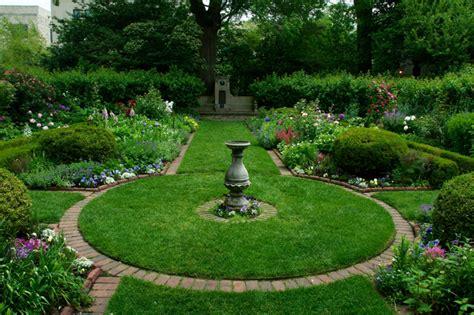 shakespeare garden garden directory the garden conservancy