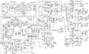 Charging Circuit Diagram  Charging  Free Engine Image For User Manual Download