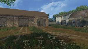 Fs17 Petite Map : les vall es du perche map v 1 0 beta farming simulator 2015 15 ls mod ~ Medecine-chirurgie-esthetiques.com Avis de Voitures