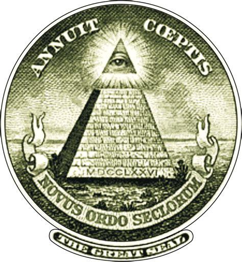 Illuminati Pyramid Meaning Logos Pyramid Illuminati All Seeying Eye Logo Of Horus