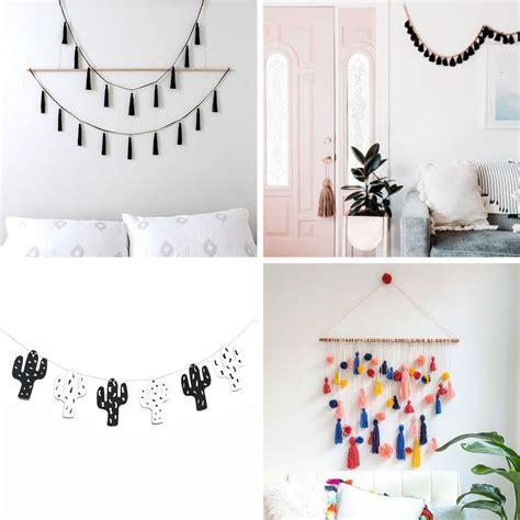 Come Posso Arredare La Casa by Idee Su Come Arredare Le Pareti Senza Quadri Architempore