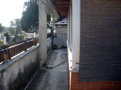 prezzo impermeabilizzazione terrazzo impermeabilizzare terrazzo terracina badino