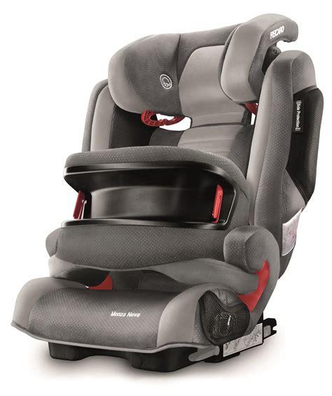 siege auto recaro monza isofix recaro child car seat monza is seatfix buy at
