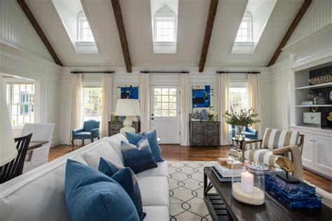 Home Design Shows 2015 by Beautiful Rooms From Hgtv Home 2015 Hgtv
