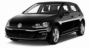 Devis Achat Voiture : faites un devis chez votre mandataire automobile pour l achat de votre voiture neuve volkswagen ~ Medecine-chirurgie-esthetiques.com Avis de Voitures