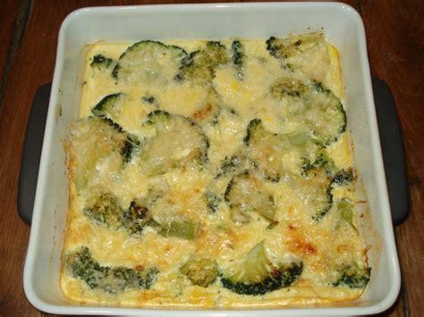 cuisine boursin boursin cuisine archives cookée