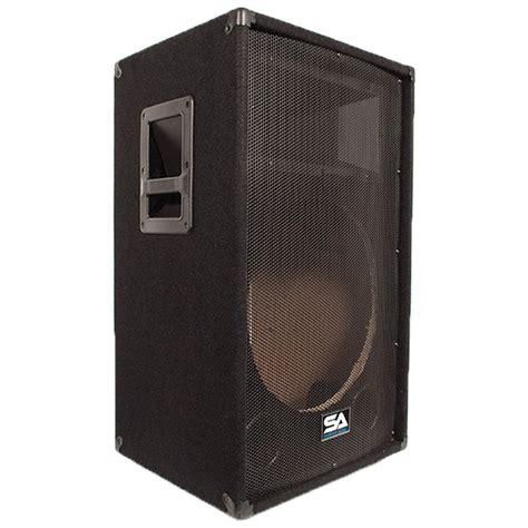 dj speaker box cabinet dj speaker box www imgkid com the image kid has it