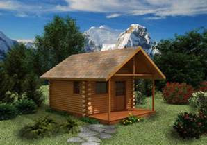building plans for cabins small log house plans house plans