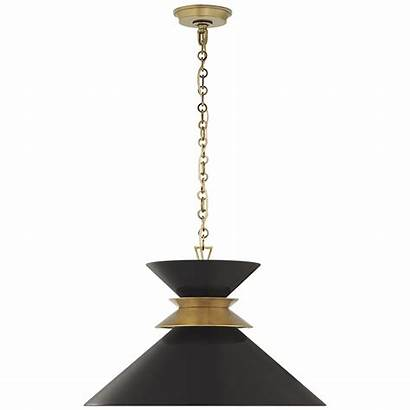 Pendant Lighting Alborg Stacked Circa Ceiling Lights