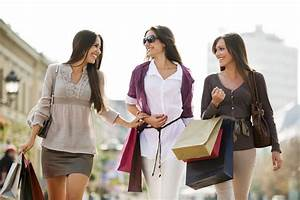 S Shop Online : advantages of online shopping for women clothes super169 ~ Jslefanu.com Haus und Dekorationen