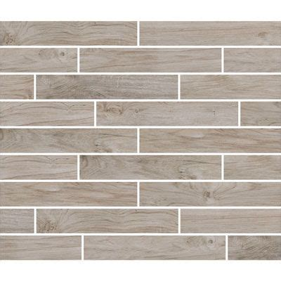 tile for kitchen floors 16 best porcelain wood plank flooring images on 6150