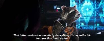 Galaxy Quotes Guardians Rocket Raccoon Funny Raccoons