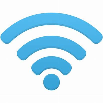 Wifi Icon Transparent Purepng Connection