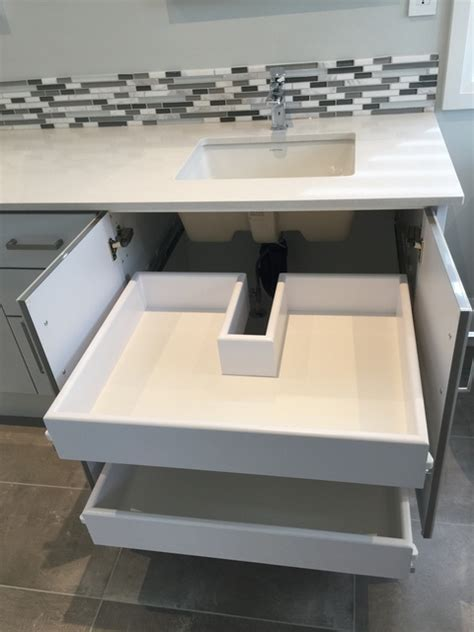 kitchen cabinets with prices dan the drawer kitchen bathroom cabinets 6481