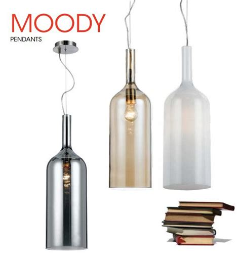 moody single glass pendant from telbix australia davoluce