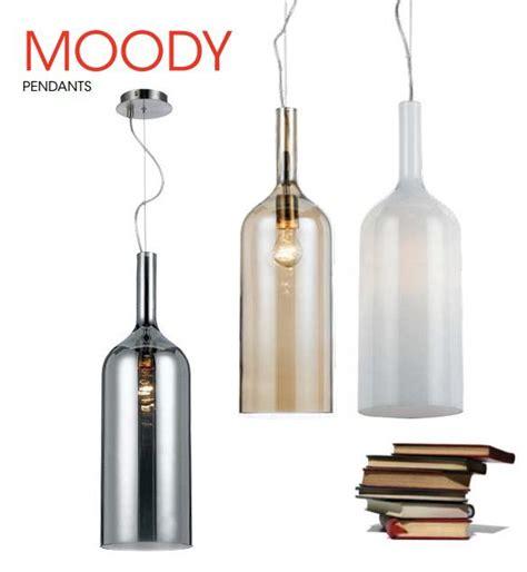 moody single glass pendant from telbix australia davoluce