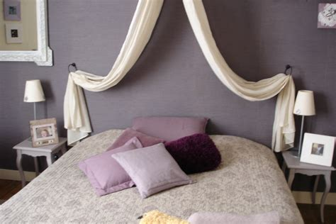 deco chambre gris et mauve idee deco chambre gris et mauve tinapafreezone com