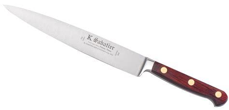 couteaux de cuisine professionnel thiers couteaux de cuisine professionnel série auvergne sabatier k