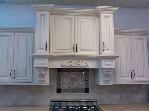 what to look for in kitchen cabinets cabinetry details to create custom kitchen style frank