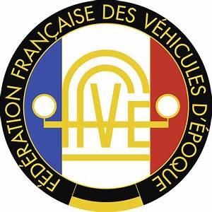 Fédération Française Des Véhicules D époque Ffve : f d ration fran aise des v hicules d 39 poque wikip dia ~ Medecine-chirurgie-esthetiques.com Avis de Voitures