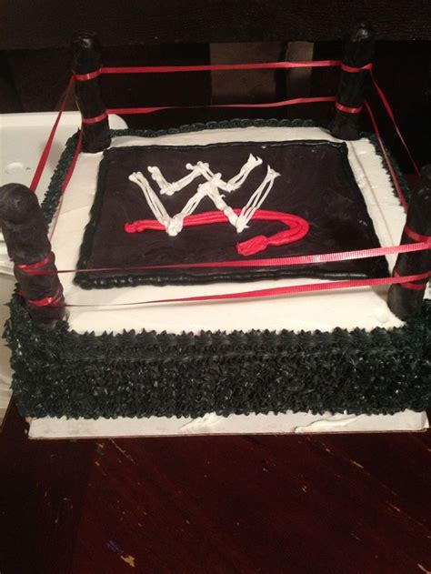 17 best images about wwe stuff on pinterest keep calm