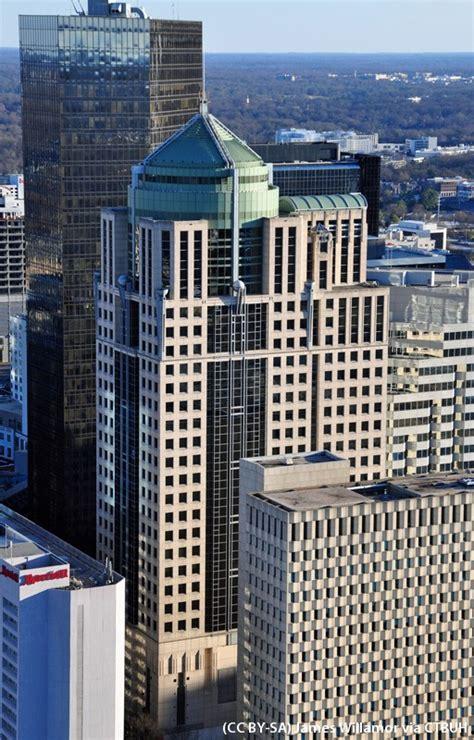 west trade  skyscraper center