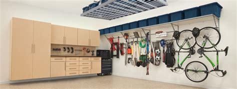 Garage Storage Beatrice   Classic Garage Solutions