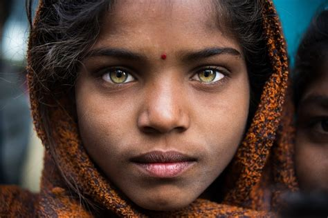 47 powerful photographs of from around the world designbump