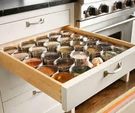 top of kitchen cabinet ideas modern furniture best kitchen storage 2014 ideas packed