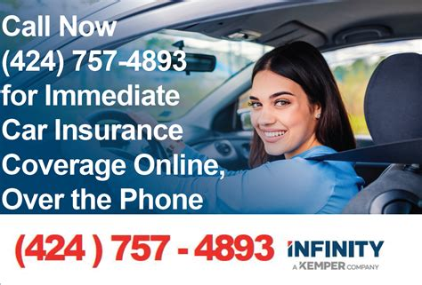 Today, i review kemper life insurance company, which only offers one life insurance product: INFINITY Kemper Auto Insurance