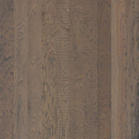 Shaw Belle Grove Shadow Hardwood Flooring
