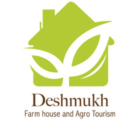 Deshmukh Farm House And Agri Tourism. Depressed Person Signs Of Stroke. Varicella Pneumonia Signs. Imperial Guard Decals. Classic Pooh Murals. Bo2 Logo. Swollen Tongue Signs Of Stroke. Fire Prevention Signs Of Stroke. Giraffe Murals