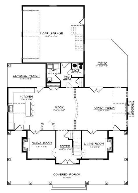 georgian mansion floor plans georgian mansion floor plans ahscgscom luxamcc