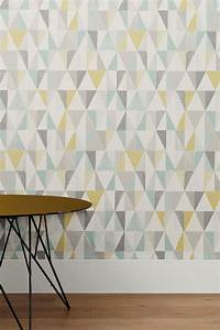 Affordable and stylish wallpaper from Next ~ Fresh Design Blog