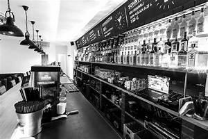 Wohnzimmer Bar Würzburg : b7 kopie wohnzimmer bar ~ A.2002-acura-tl-radio.info Haus und Dekorationen