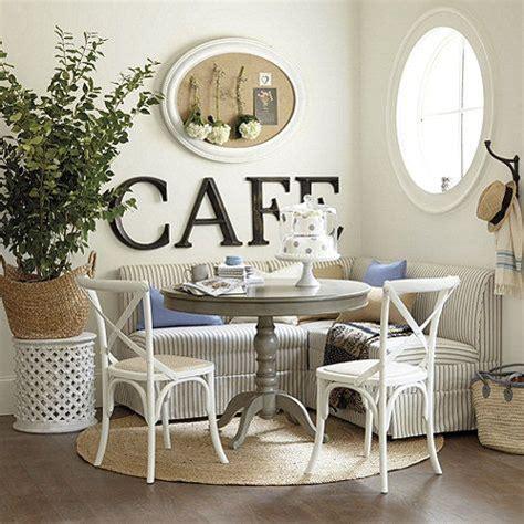 braided jute rug minimalist dining room breakfast