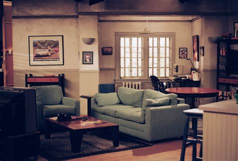iconic tv sets    today