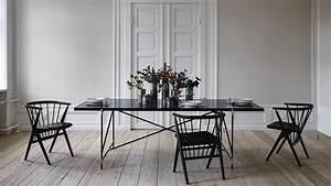 best table salle a manger marbre design ideas lalawgroup With salle À manger contemporaineavec table haute salle a manger