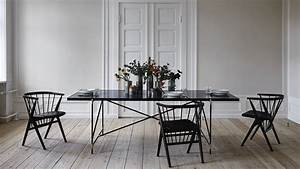 Best table salle a manger marbre design ideas lalawgroup for Table salle a manger ovale pour deco cuisine