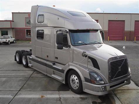 volvo 800 truck for file truck volvovn780 jpg wikipedia