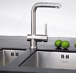 Wasserhahn Austauschen Küche : wasserhahn montieren oder austauschen schritt f r ~ Lizthompson.info Haus und Dekorationen