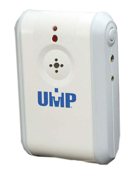 ump standard chair sentry alarm colonialmedical