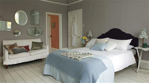 Ideas Colour Schemes by Dulux Colour Schemes Bedrooms Seasons Home Lentine