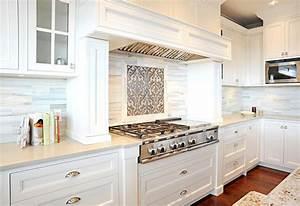 White Kitchen Cabinet Hardware Ideas : Cabinet Hardware